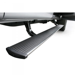 AMP RESEARCH 76234-01A POWERSTEP (PLUG-N-PLAY) 2008-2016 FORD F-250/350/450 SUPER DUTY (ALL CABS)