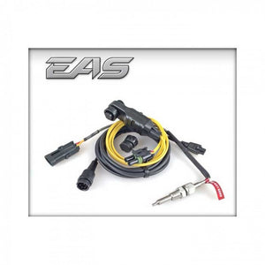 "Edge EAS Starter Kit w/ 15"" EGT Cable for CS/CTS & CS2/CTS2 (Expandable)"