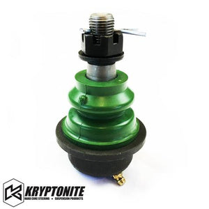 KRYPTONITE LOWER BALL JOINT (STOCK CONTROL ARM) 2001-2010