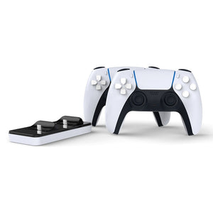 PS5 CONTROLLER FAST CHARGING STATION