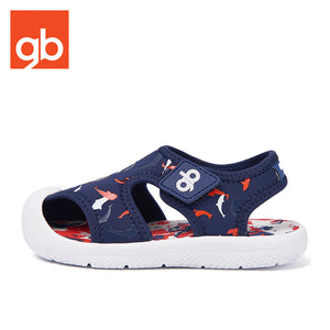 Goodbaby Dolphin Sandals Navy