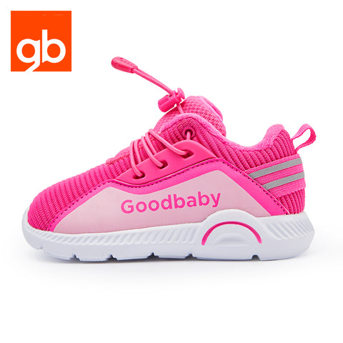 Goodbaby Magic News Shearling Neon (Sports Shoes)