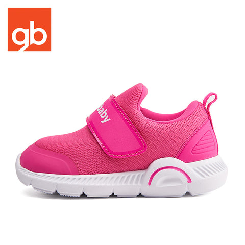 Goodbaby Broad-way Runner Neon (Sports Shoes)