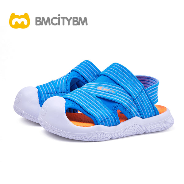 Magician Sandals Blue