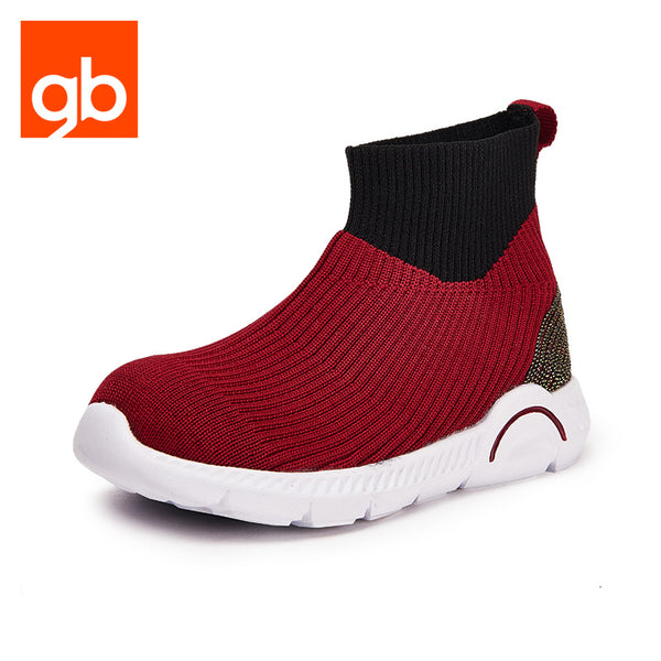 Goodbaby Speed Trainer Red (Sports Shoes)