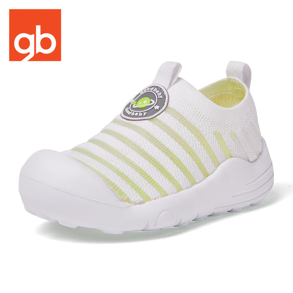 Goodbaby Planet Toddler White (Sandals)