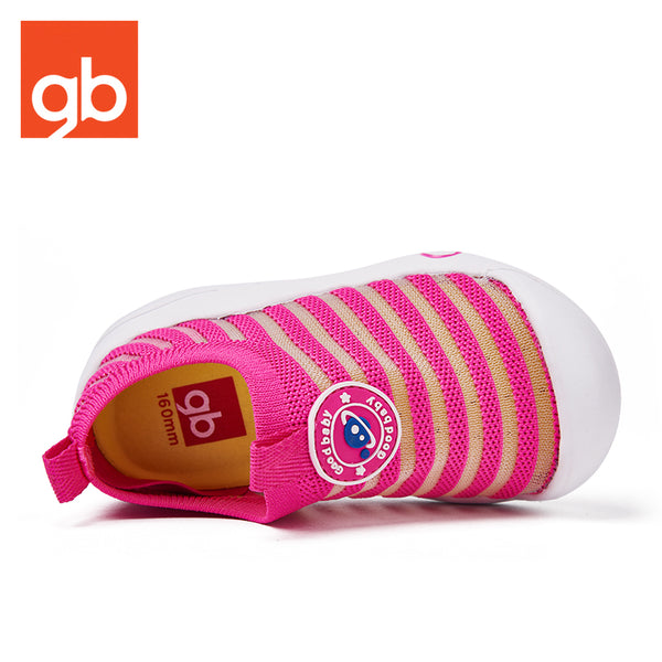 Goodbaby Planet Toddler Neon (Sandals)