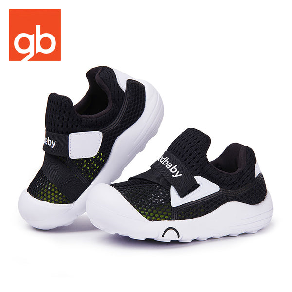 Goodbaby Basic Toddlers Black (Sandals)