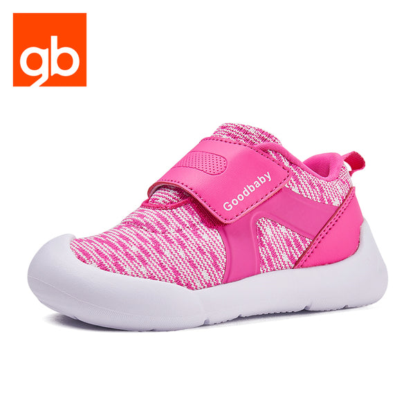 Goodbaby Vox Neon (Sports Shoes)