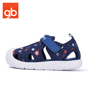 Goodbaby Galaxy Sandals Navy