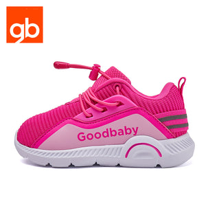 Goodbaby Bailey Paul Pink (Sports Shoes)