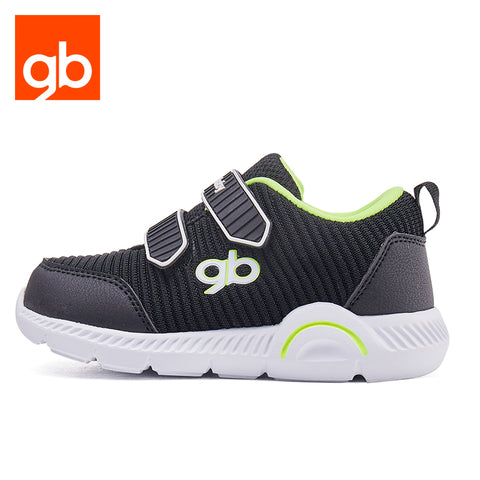 Goodbaby Myles Black (Sports Shoes)