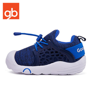 Goodbaby Monaco Blue (Sports Shoes)