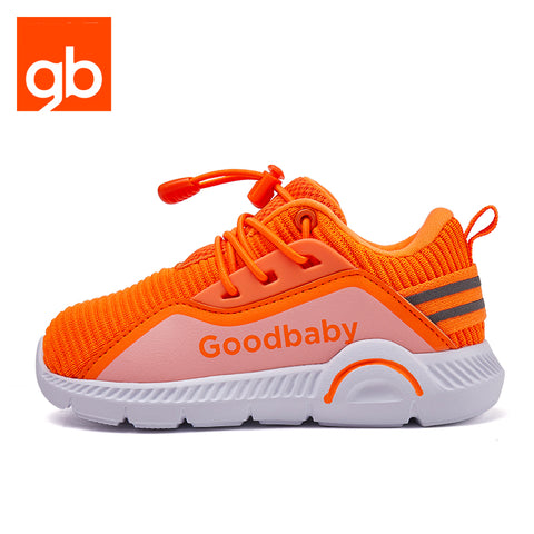 Goodbaby Bailey Paul Orange (Sports Shoes)