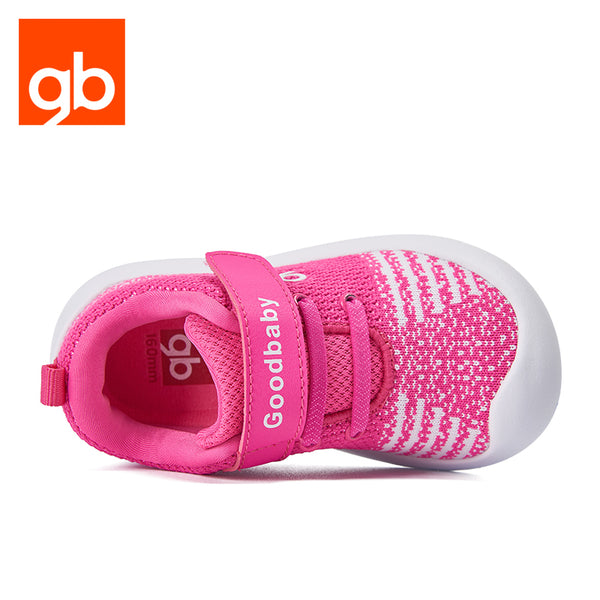 Goodbaby Soft Mountain Neon (Sports Shoes)