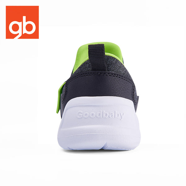Goodbaby Douglas Green (Sports Shoes)