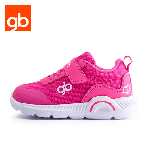 Goodbaby Reece Jacob Neon (Sports Shoes)