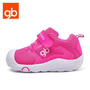 Goodbaby Adyson Manny Neon (Sports Shoes)