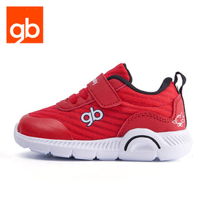 Goodbaby Reece Jacob Red (Sports Shoes)