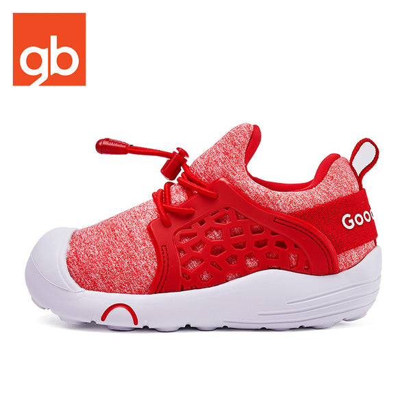 Goodbaby Monaco Watermelon Red (Sports Shoes)