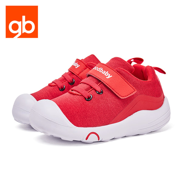 Goodbaby Ryder Red (Sports Shoes)