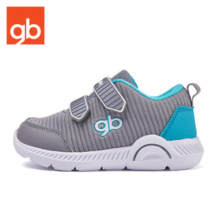 Goodbaby Myles Gray (Sports Shoes)