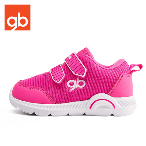 Goodbaby Myles Neon (Sports Shoes)