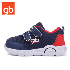 Goodbaby Myles Navy (Sports Shoes)