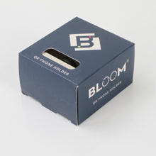 QR Smartphone Holder by BLOOM
