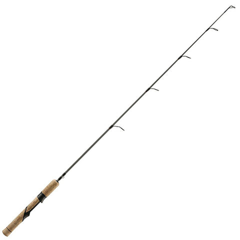 13 Fishing Infrared Spinning Rod