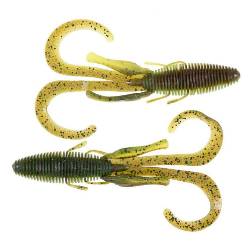 """Missile Baits D Stroyer Candy Bomb / 6"""""""