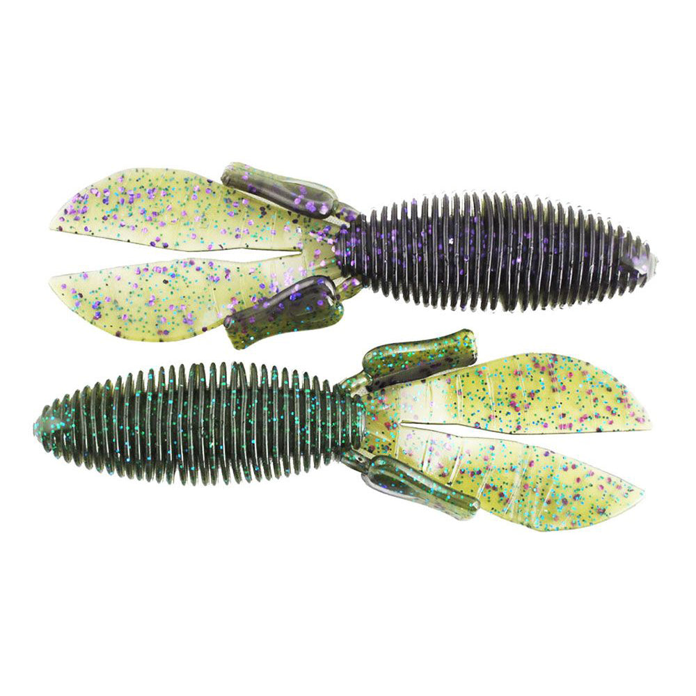 """Missile Baits D Bomb Candy Grass / 4"""""""