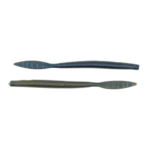 Missile Baits Quiver 6.5 Worm