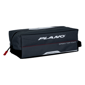 Plano Weekend Series Speedbag