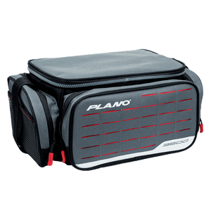 Plano Weekend Series 3600 Case