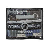 6th Sense BaitZip Bags