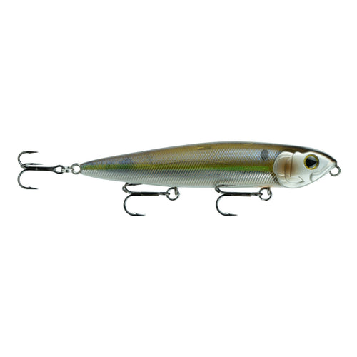 6th Sense Dogma Topwater Walking  Bait
