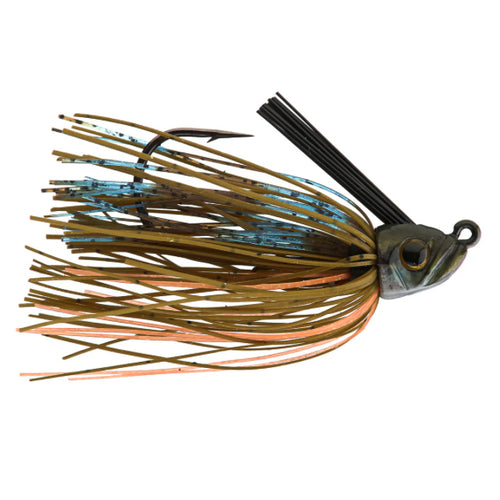 Picasso Swim Jig 1/2 oz / Bluegill