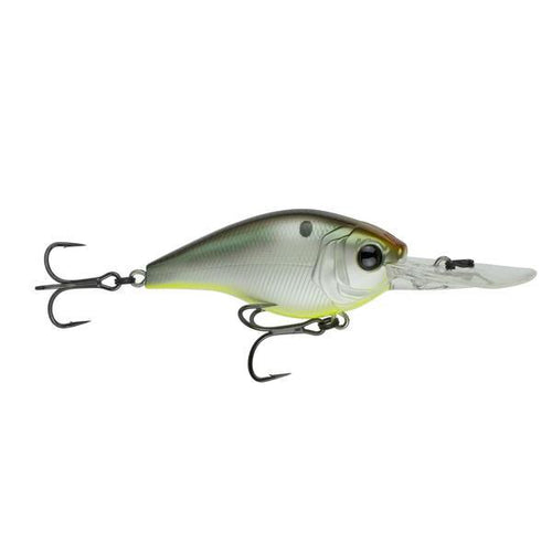 6th Sense Cloud 9 C20 Crankbait
