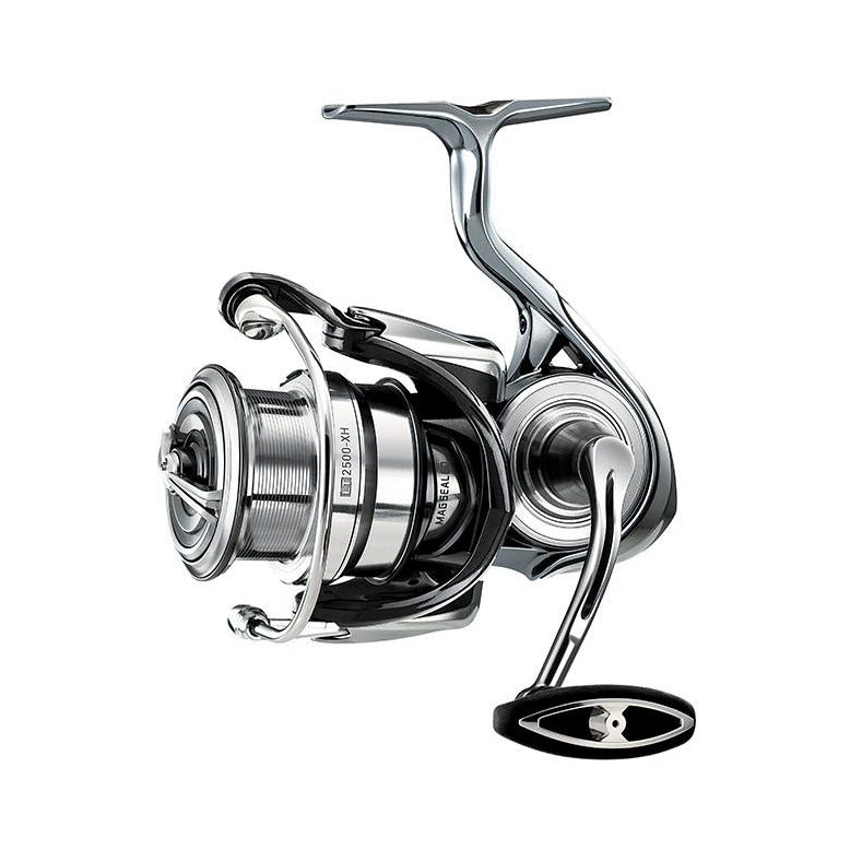 Daiwa Exist Spinning Reel 3000-CXH / 6.2:1