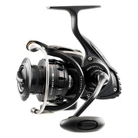 Daiwa Saltist Back Bay LT Spinning Reel