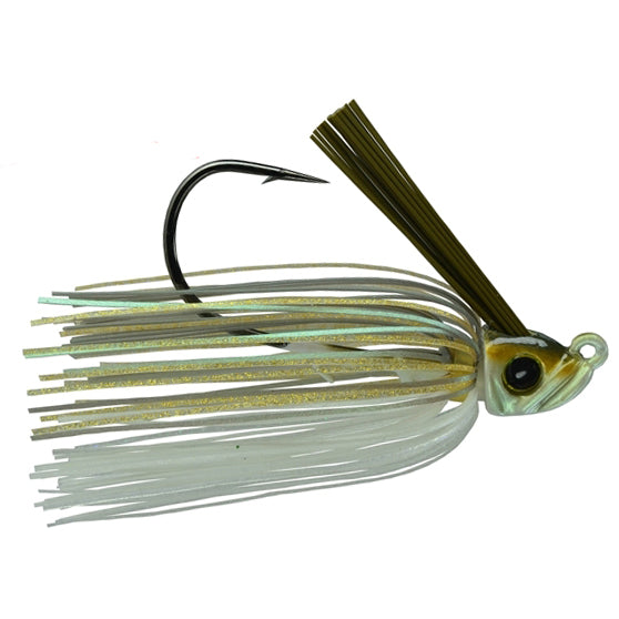 Picasso Lures Swim Jig 1/2 oz / Tennessee Shad