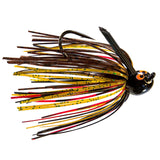 ZMan CrossEyeZ Power Finesse Jig