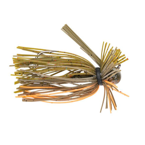 Strike King Tour Grade Finesse Football Jig