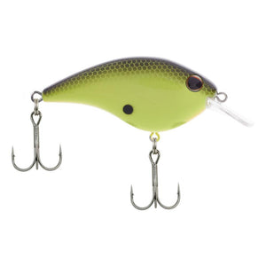 Berkley Frittside 5 Biggun Crankbait