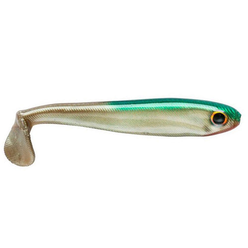 Yum Money Minnow Swimbait