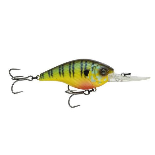 6th Sense Cloud 9 C15 Crankbait