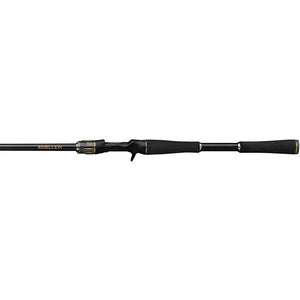 Daiwa Rebellion Casting Rods