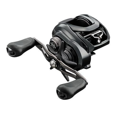 Daiwa Tatula 300 Casting Reel Right / 6.3:1