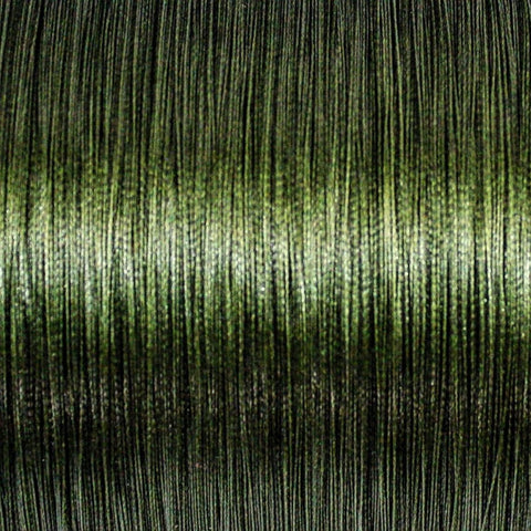 Fitzgerald Fishing Vursa Braid